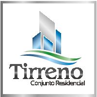 logo proyecto