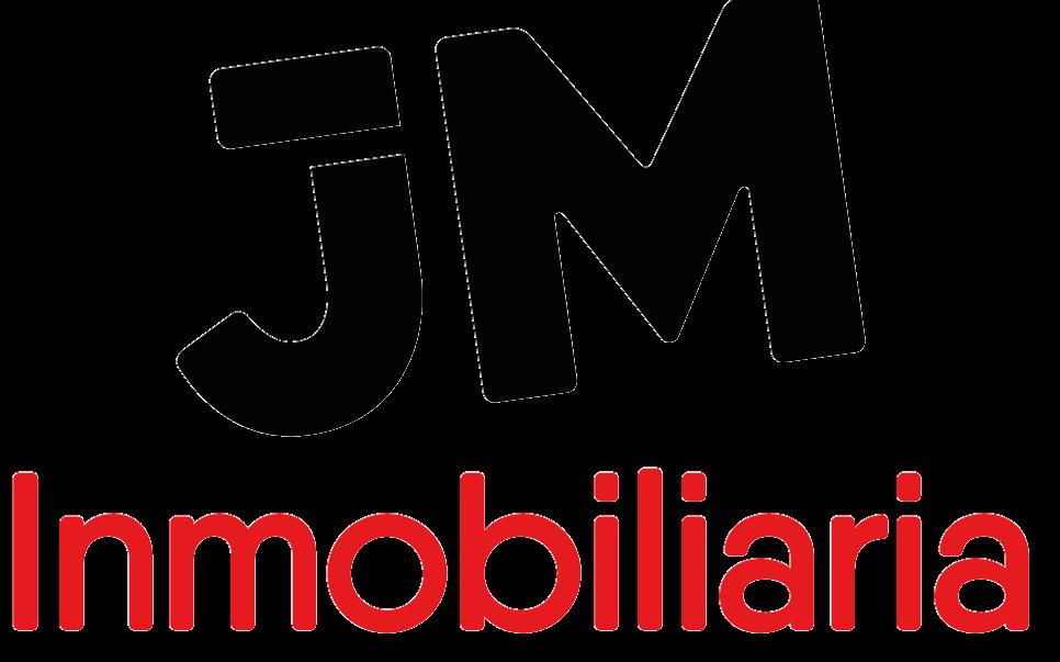 JM Inmobiliaria